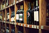 Wijnhandel van Berkum